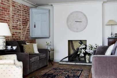 Carpete moderne cu stil si personalitate